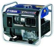 Máy phát điện YAMAHA EF2800i Inverter