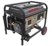 Máy phát điện GENATA GR7250 - 7.25kW