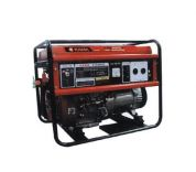 Máy phát điện KAMA KCE-4600E3