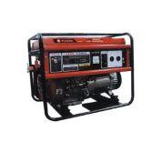 Máy phát điện KAMA KCE-4600X3