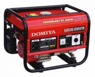 Máy phát điện Domiya MS3000CX