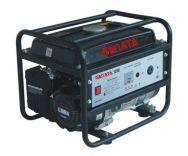 Máy phát điện GENATA GR1200 - 1.2kW