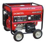Máy phát điện Domiya MS7500CXD