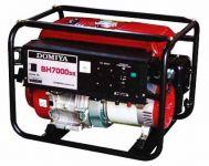 Máy phát điện Domiya SH7000DX