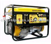 Máy phát điện QIANLONG QLR7500SE-1