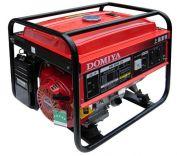 Máy phát điện Domiya DM6500CX