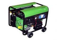 Máy phát điện GREENPOWER CC5000-MG