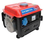 Máy phát điện Domiya DM950CX