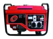 Máy phát điện HM1600