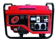 Máy phát điện HM3000