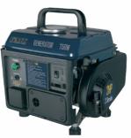 Máy phát điện GMC FCG001