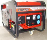 Máy phát điện LAUNTOP LT11000MXE
