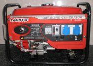 Máy phát điện Launtop LT3000CL 2.5kW