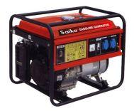 Máy phát điện Saiko GG6500L