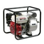 Máy bơm nước Honda WB30XT3 (5.5HP)