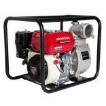 Máy bơm nước Honda WL30XH (5.5HP)