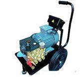 Máy rửa xe cao áp Proly VJET C150/11