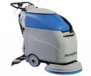 Máy chà sàn liên hợp Fiorentini I 18E NEW