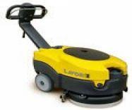 Máy chà sàn liên hợp Lavor SCL Quick 36B