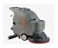 Máy chà sàn liên hợp Clean Maid GM 50B