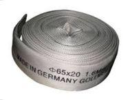 Vòi chữa cháy D65 của Đức
