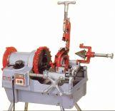 Máy ren ống Rex 750W