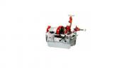 Máy tiện ren ống REX NT80A