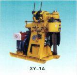Máy khoan giếng XY-1A