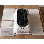 Đầu báo khói Beam Multron DET-640-RB