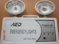 Đèn sự cố GB17945-2000