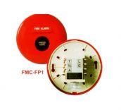 Nút nhấn khẩn cấp Formosa FMC-FP1
