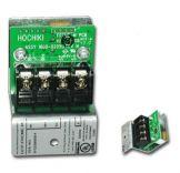Module giám sát ngõ vào HOCHIKI DCP-FRCME-M
