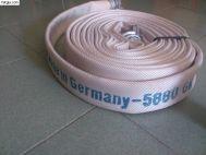 Vòi chữa cháy D50 20m 5.5 Kg
