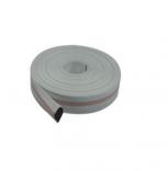 Vòi chữa cháy PVC Φ 50-13 bar có khớp nối
