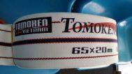 Vòi chữa cháy Tomoken 65x20m