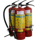 Bình chữa cháy bột BC - MFZ4