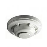Đầu báo nhiệt gia tăng cố định System Sensor 5601P