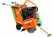 Máy cắt bê tông CONMEC CC180