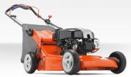 Máy cắt cỏ đẩy tay husqvarna 153SV
