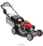 Máy cắt cỏ đẩy tay honda HRX217VLA