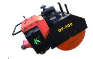 Máy cắt bê tông QF-900 370mm