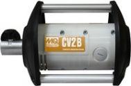 Máy đầm dùi điện Multiquip CV2B