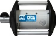 Máy đầm dùi điện Multiquip CV3A