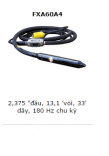 Máy đầm dùi High_cycle Multiquip FXA50A4