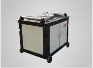 Máy uốn thép GW50 Changge Yingchuan Machinery Manufacturing