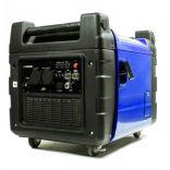 Máy phát điện Hyundai HY3600EFi