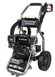 Máy rửa xe áp lực Hyundai HYW3000P 3000psi
