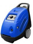 Máy rửa xe áp lực nước nóng di động Hyundai HYWEH 15-57