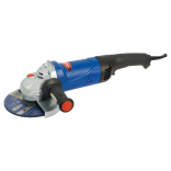 Máy mài 180mm HYUNDAI HMG180