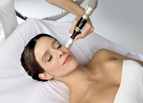 Phương pháp sử dụng máy laze điều trị cho da có tốt không ?